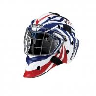 Шлемы вратарские